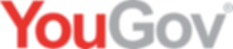 YouGov Logo.png