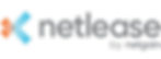 netlease-logo-RGB-by-netgain-LG_edited.p
