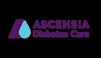 Ascensia Logo.png