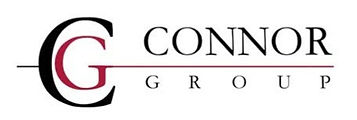 Connor-Group Logo_edited_edited.jpg