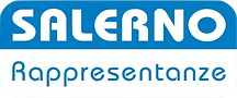LogoSalernoRappresentanze.png