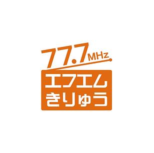スクリーンショット 2020-10-04 2.07.01.png