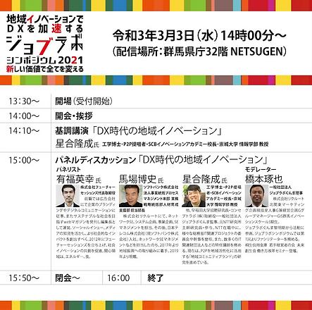 joblab2012-Program.png