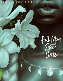 full moon sister circle(3).png