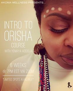 Intro to Orisha(5).png