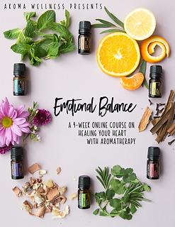 emotional aromatherapy(5).png