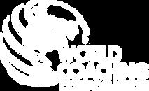 LogoWCC.png
