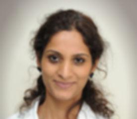 Kalpana-Reddy.jpg