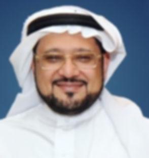 khaled maghrabi 2_edited.jpg