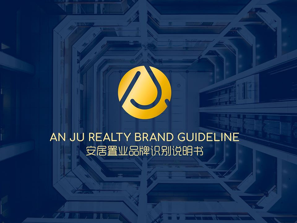 • An Ju Realty