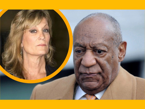 Bill Cosby's New Civil Trial: Sexually Assaulting a 15 Year Old at the Playboy Mansion in 1974