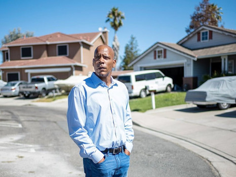 Black Ex-Tesla Employee Awarded Over $1M After Company Allows Supervisor to Call Him the N-Word