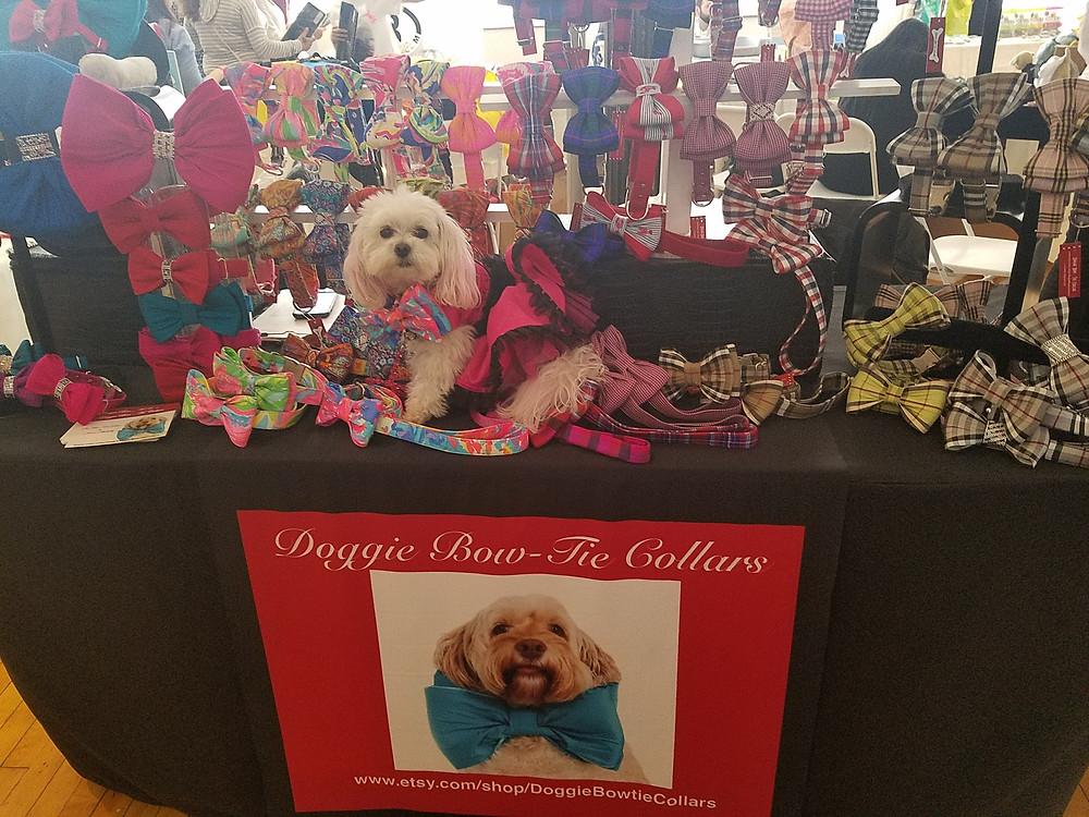 www.etsy.com/shop/DoggieBowtieCollars