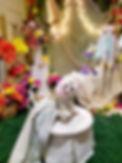 15-5-18-0500_edited.jpg