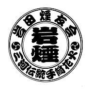 new_symbol.jpg