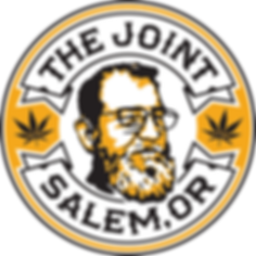 the-joint-salem-or-logo-color.png