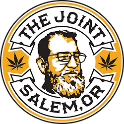 the-joint-salem-or-logo-color.png