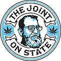 the-joint-on-state-logo-color.png