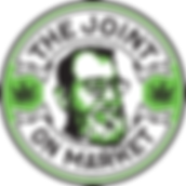 the-joint-on-market-logo-color.png