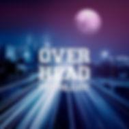 2019. Moon LIng (Single).jpg