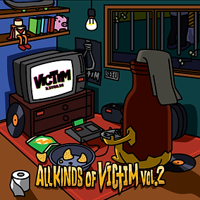 victimcomp2.png