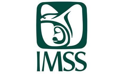 Reanudación de plazos para IMSS