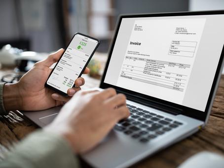 Supuestos para restringir sellos digitales para emitir facturas