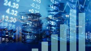 Indicadores Económicos Septiembre 2021