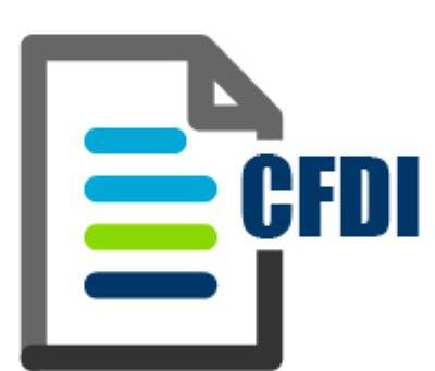 Verificación de CFDIs ante el SAT