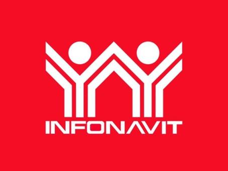Valor de la Unidad Mixta Infonavit (UMI)