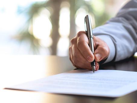 Servicios y Obras especializadas requieren registro ante la STPS