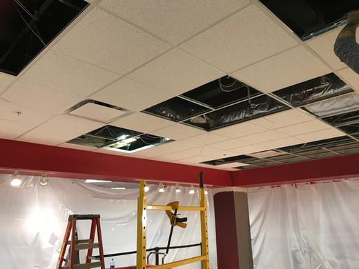Commercial Drop Ceiling.jpeg