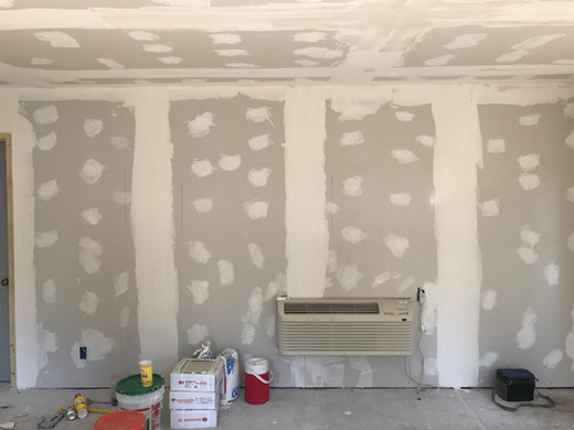 Drywall Mudding.jpeg