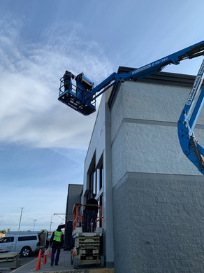 Commercial Roofing.jpeg
