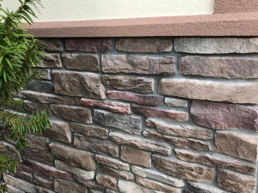 Stone Half Walls.jpeg