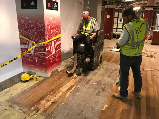 Demo Commercial  Wood Flooring.jpeg