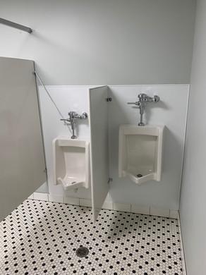 Commercial Urinals.jpeg