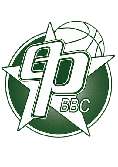 logo eybens png.png