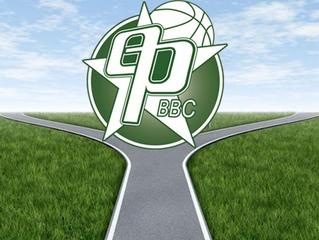 CTC: nouveau chemin pour le BCBEP