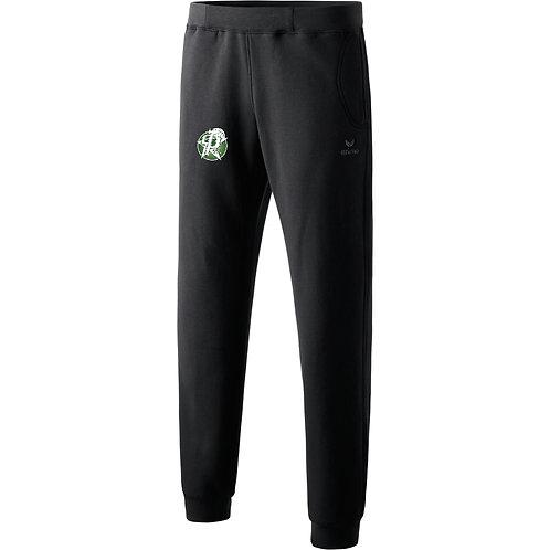 Pantalon Molleton IRIMA