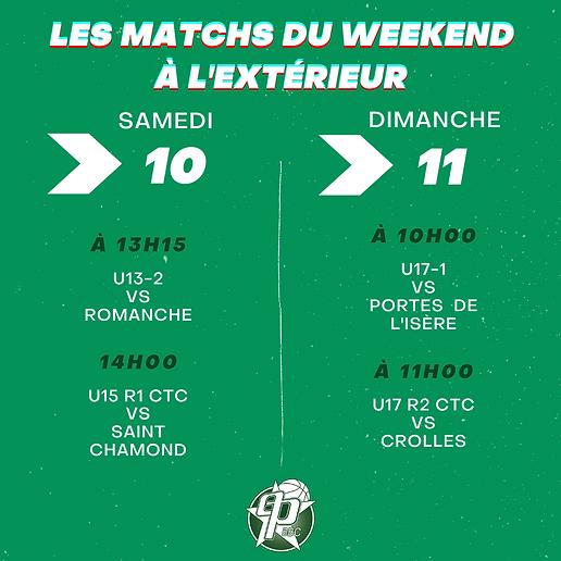Annonce_Matchs_partagé__(8).png