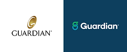 guardian_insurance_logo_before_after.png