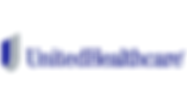 unitedhealthcare-vector-logo.png