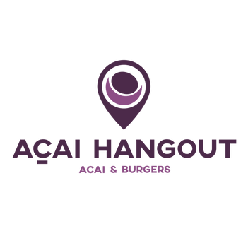 Hangout_Logo_Big_Artboard%202_edited.png