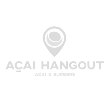 Hangout_Logo_Big_Artboard%2525202_edited
