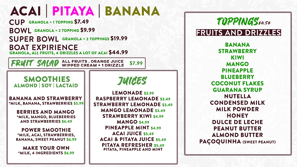 NEW 2020 MENU_smoothies2.png