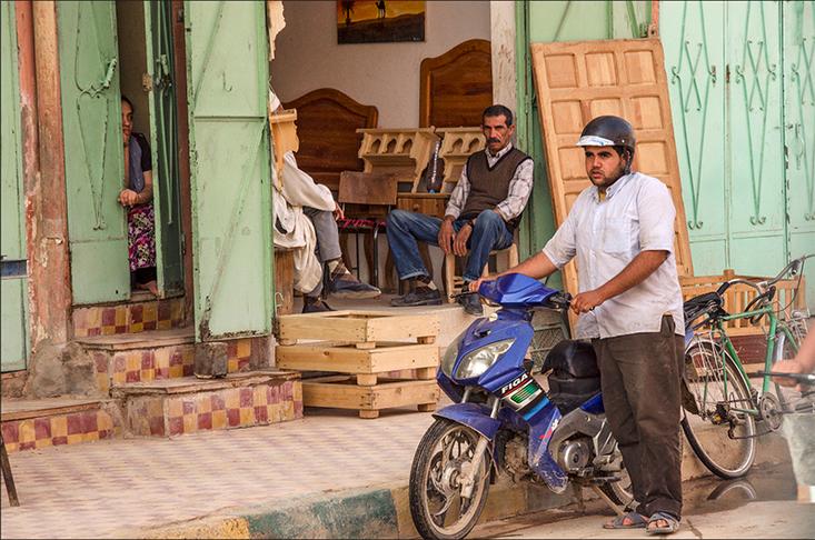 Morocco 06.png
