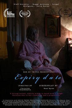 Expiry_Date