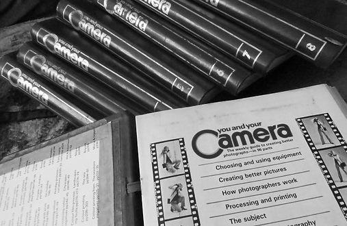 You&YourCamera