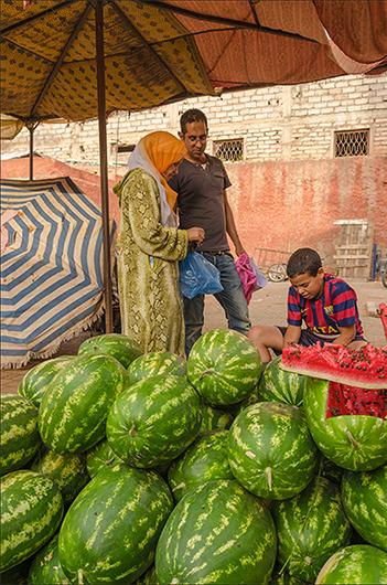 Morocco 08.png